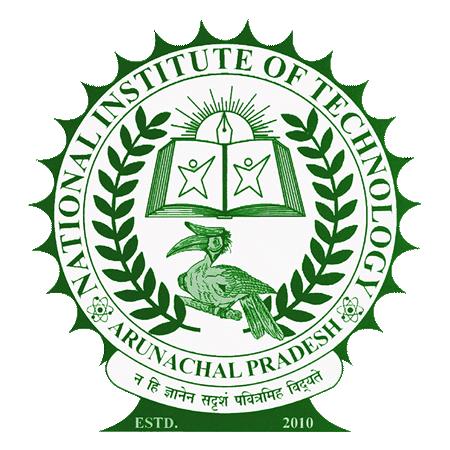 National Institute of Technology, Arunachal Pradesh