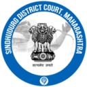Sindhudurg District Court, Maharashtra