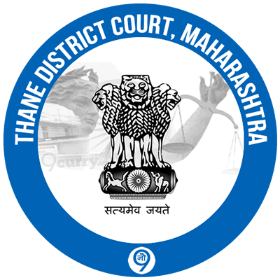 Thane District Court, Maharashtra
