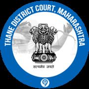 Thane District Court, Maharashtra