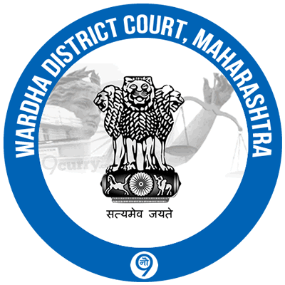 Wardha District Court, Maharashtra