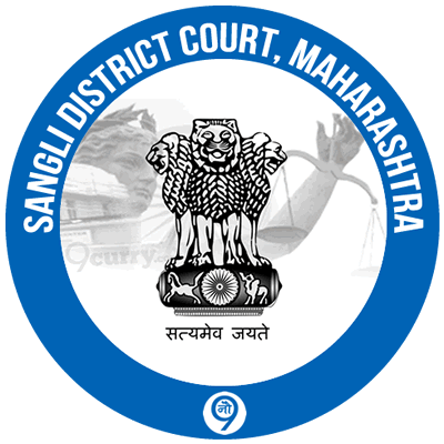 Sangli District Court, Maharashtra