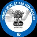 District Court, Satara, Maharashtra