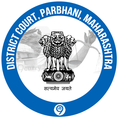 District Court, Parbhani, Maharashtra