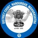 District Court, Nandurbar, Maharashtra