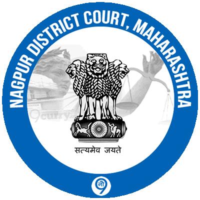 Nagpur District Court, Maharashtra