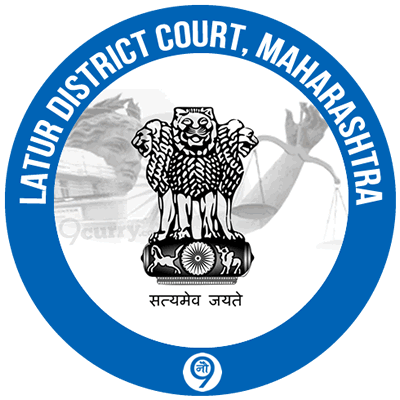 Latur District Court, Maharashtra