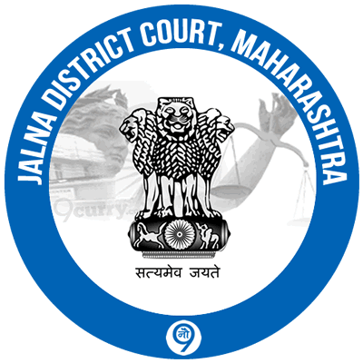 Jalna District Court, Maharashtra