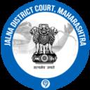 Jalna District Court, Maharashtra