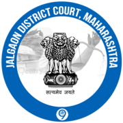Jalgaon District Court, Maharashtra
