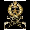 Sardar Vallabhbhai Patel National Police Academy