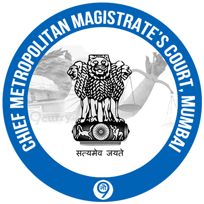 Chief Metropolitan Magistrate Court, Mumbai