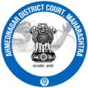 Ahmednagar District Court, Maharashtra