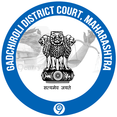 Gadchiroli District Court, Maharashtra