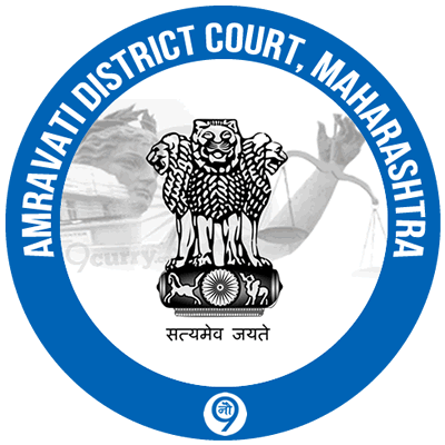 Amravati District Court, Maharashtra