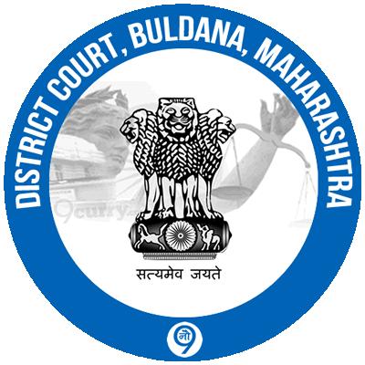 Buldhana District Court, Maharashtra