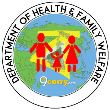 Department of Health & Family Welfare, West Bengal (WBHFWS)
