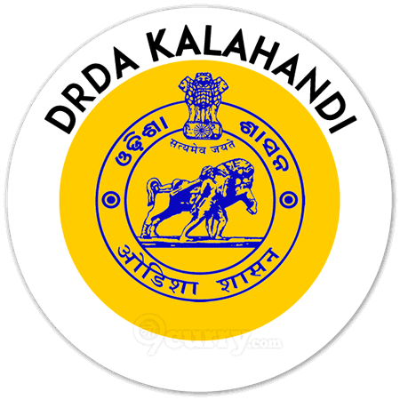 District Rural Development Agency, Kalahandi (Odisha)
