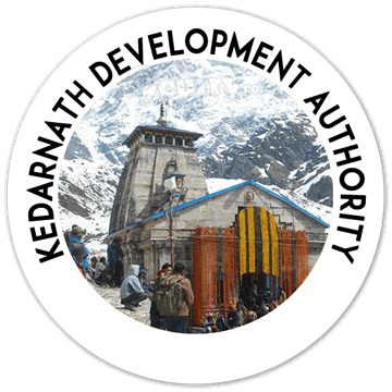Kedarnath Development Authority