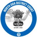 North Goa District Court