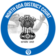 North Goa District Court