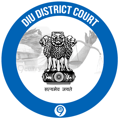 Diu District Court, Gujarat
