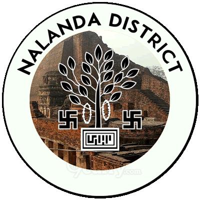 Nalanda District Administration, Bihar