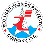 REC Transmission Projects Company Limited