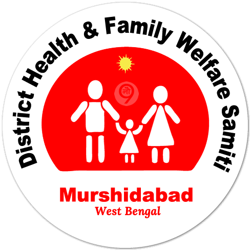District Health & Family Welfare Samity Murshidabad