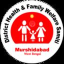 District Health & Family Welfare Samity Murshidabad