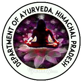 HP Ayurveda Department