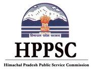 Thumbnail hppsc recruitment