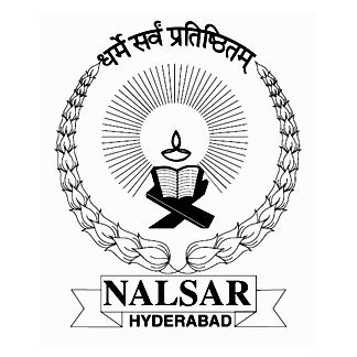 Nalsar University of Law (NALSAR)