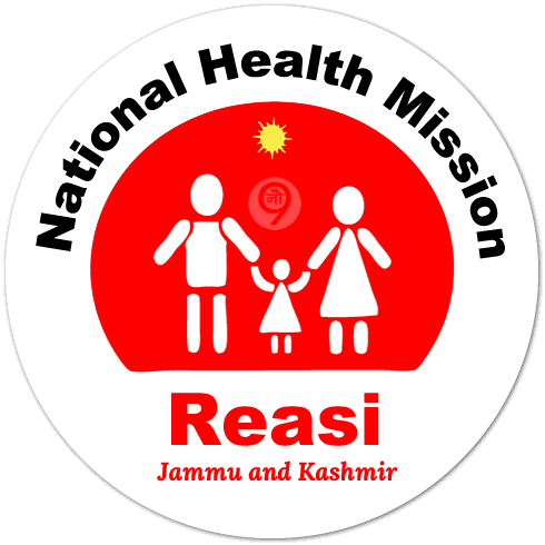National Health Mission, Reasi, Jammu and Kashmir