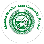 Chandra Shekhar Azad University of Agriculture and Technology (CSAUAT), Kanpur