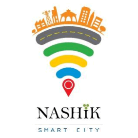 Nashik Municipal Smart City Development Corporation Ltd.