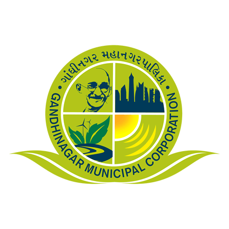 GMC Recruitment 2018 - 125 Clerk, Sanitary Inspector & Other