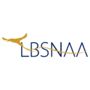 Lal Bahadur Shastri National Academy of Administration (LBSNAA)