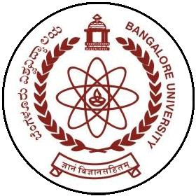 Bangalore University, Karnataka