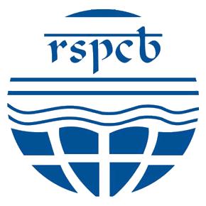 Rajasthan State Pollution Control Board (RSPCB), Jaipur (Raj)