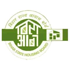 Bihar State Housing Board (BSHB)