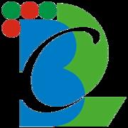 Brahmaputra Cracker and Polymer Limited (BCPL)