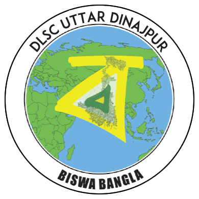 District Level Selection Committee, Uttar Dinajpur