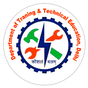 Department of Training & Technical Education, Delhi