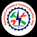 Department of Training & Technical Education, Delhi
