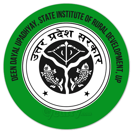 Deen Dayal Upadhyay, State Institute of Rural Development (DDU-SIRD), Uttar Pradesh