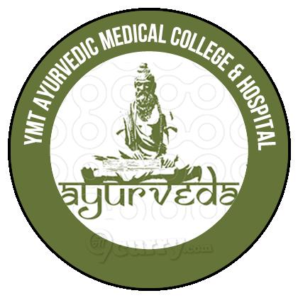 YMT Ayurvedic Medical College & Hospital