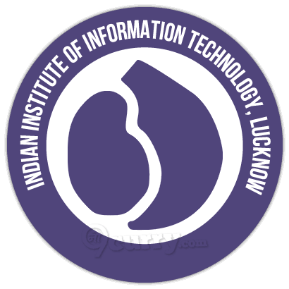 Indian Institute of Information Technology, Lucknow