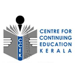 Centre For Continuing Education Kerala (CCE Kerala)