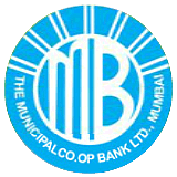 Municipal Co-Op Bank Ltd, Mumbai